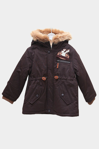 コート 35,000ウォン