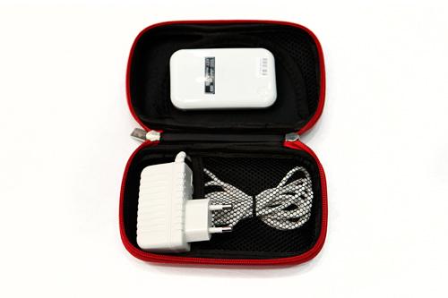 携帯レンタル・無線LAN(Wi-Fi)旅の情報収集に欠かせない必須アイテム!携帯電話からWi-Fiルーター、SIMカードレンタルまでニーズに合わせて活用しよう!