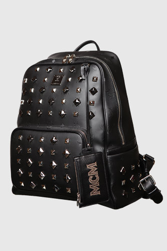 Honshu Tantris バックパック ブラック 1,150,000ウォン