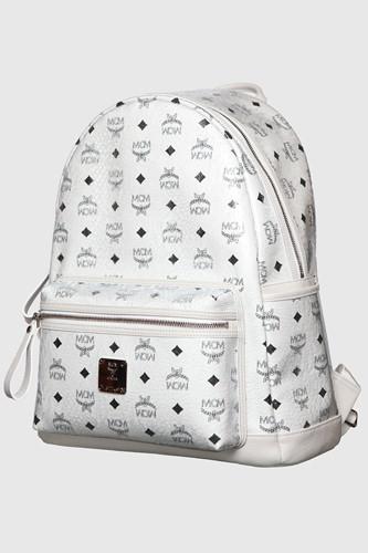 バックパック ホワイト 915,000ウォン