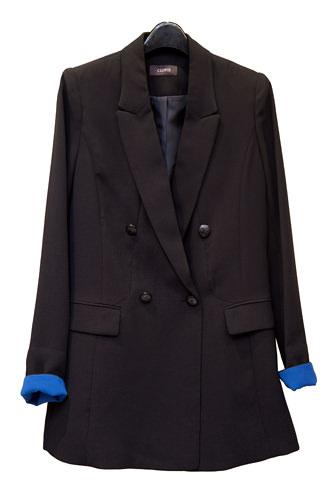 オン・オフで使えるジャケット 69,900ウォン