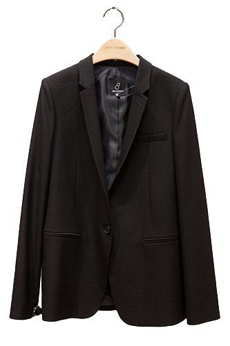 かっちりスタイルジャケット 99,900ウォン