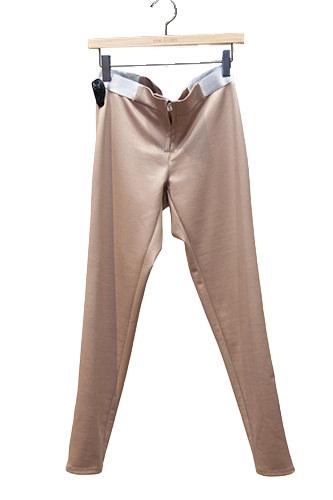 大人の女性を演出 パンツ 39,900ウォン