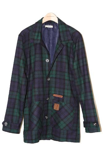 ジャケット 100,000ウォン