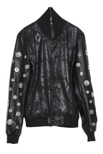 ジャケット 149,000ウォン