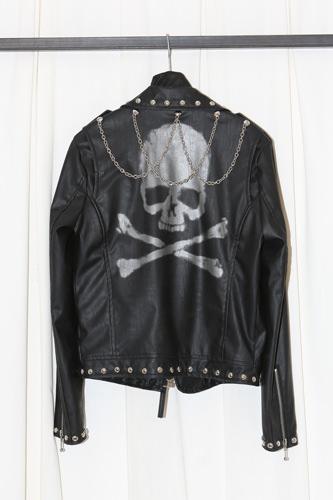 ジャケット 154,000ウォン