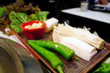 一緒に焼くとおいしい野菜