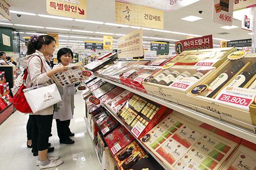 ※記事中の商品の価格はあくまでも目安です。
