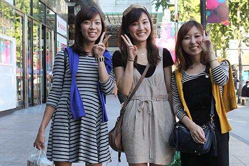 種類が豊富でオマケもいっぱいの韓国コスメは外せない!