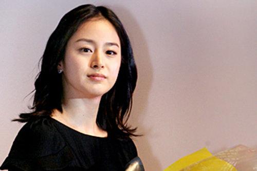 ラッキーパーソン子・申・酉年生まれの人 例えば?韓国女性の憧れの的申年女キム・テヒ