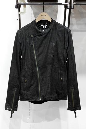 ジャケット(HELMUT LANG)2,350,000ウォン