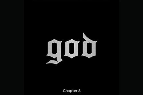 god「みにくいアヒルの子」