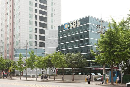 SBS公開ホール