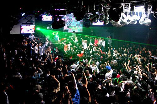 「韓国 入場 クラブ」の画像検索結果