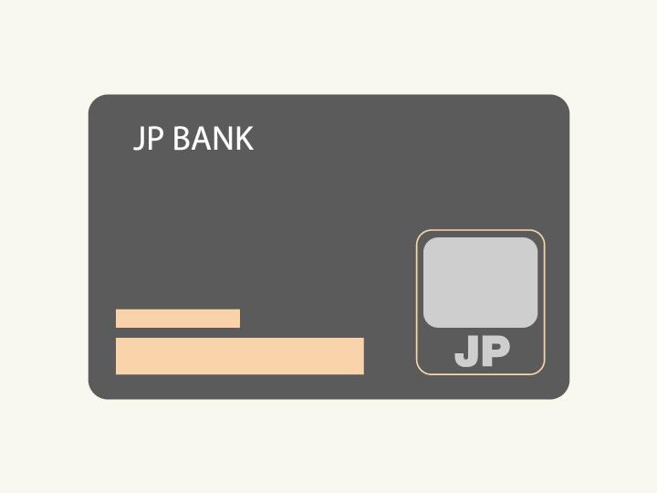 STEP4送金資金のご入金ゆうちょATMまたは窓口でゆうちょ自動送金カードでご入金※10万円を超えるご入金の場合は、身分証明書を持参して窓口でご入金ください。