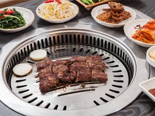 1++韓牛 牛味屋