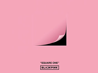 BLACKPINK「WHISTLE」